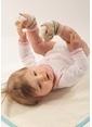 Baby Fehn Patik Renkli